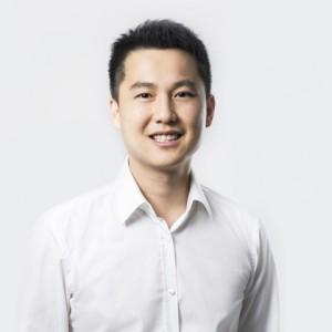 Dr Stephen Kwang